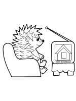 hedgehog-coloring-pages-32