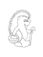 hedgehog-coloring-pages-37