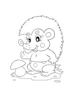hedgehog-coloring-pages-38