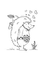 hedgehog-coloring-pages-40