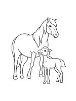horses-coloring-pages-29
