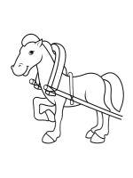 horses-coloring-pages-30