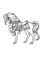 horses-coloring-pages-35