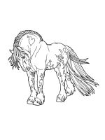horses-coloring-pages-37