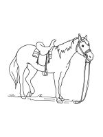 horses-coloring-pages-38
