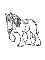 horses-coloring-pages-39