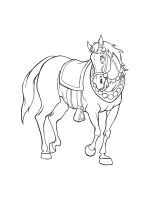 horses-coloring-pages-40