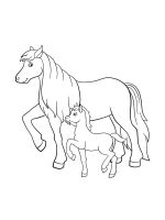 horses-coloring-pages-44