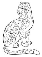 jaguar-coloring-pages-2