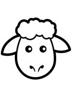coloring-pages-animals-lamb-13