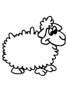 coloring-pages-animals-lamb-15