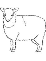 coloring-pages-animals-lamb-4