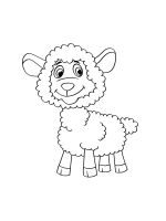 lamb-coloring-pages-1