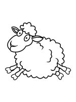 lamb-coloring-pages-11