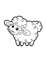 lamb-coloring-pages-2