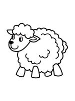 lamb-coloring-pages-3