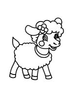 lamb-coloring-pages-5