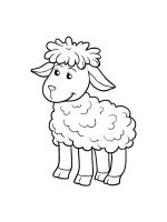 lamb-coloring-pages-8