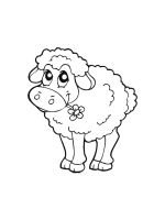 lamb-coloring-pages-9