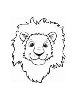 coloring-pages-animals-lion-10