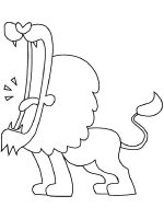 coloring-pages-animals-lion-16