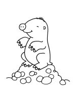 mole-coloring-pages-11