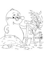mole-coloring-pages-15