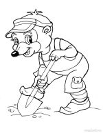 mole-coloring-pages-3