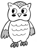 coloring-pages-animals-owl-12