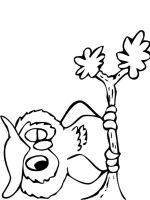 coloring-pages-animals-owl-13