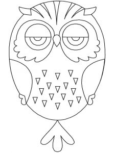coloring-pages-animals-owl-3