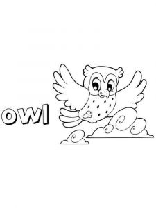 coloring-pages-animals-owl-6