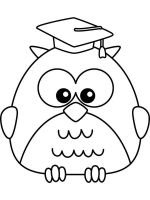 coloring-pages-animals-owl-8