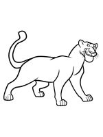 panther-coloring-pages-9