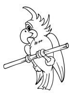 parrot-coloring-pages-22