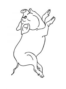 animals-pig-coloring-pages-2