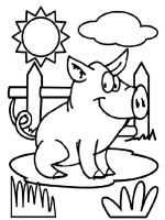 animals-pig-coloring-pages-5