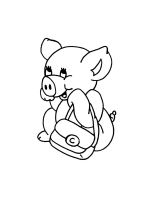 pig-coloring-pages-16