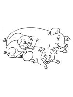 pig-coloring-pages-8