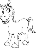 pony-coloring-pages-11