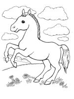 pony-coloring-pages-14