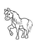 pony-coloring-pages-15