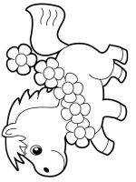 pony-coloring-pages-4