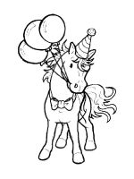 pony-coloring-pages-5