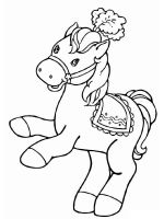 pony-coloring-pages-6