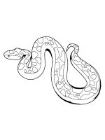python-coloring-pages-6