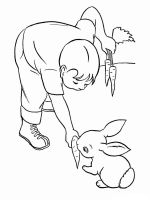 coloring-pages-animals-rabbits-15