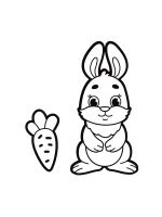 rabbits-coloring-pages-2