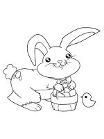 rabbits-coloring-pages-5