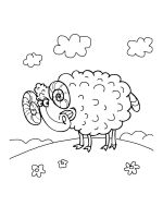 ram-coloring-pages-11